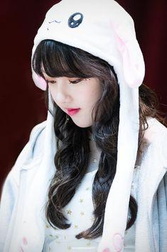 Kpop Girl Groups, Korean Girl Groups, Kpop Girls, Cloud Dancer, G Friend, Fandom, K Idols, Korean Singer, South Korean Girls
