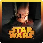 Knights of the Old Republic MOD APK 1.0.6 (Unlimited Credits & GOD Mode)   APK INFO Name of Game: Knights of the Old Republic VERSION: 1.0.6 Name of cheat: -UNLIMITED MONEY Knights of the Old Republic MOD APK 1.0.6 (Unlimited Credits & GOD Mode) Manual Step: 1. Install APK 2. Play Download the OBB file/SD file. They should be .zip or .rar files. Extract the file to your sdcard. Move the extracted folder to the location: /sdcard/Android/obb  Google Play  Download Now  Source  FULL GAMES MOD…