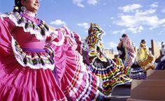 Old Town Albuquerque   Visit Albuquerque