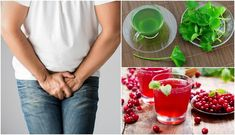 Efectos secundarios de la uretritis y el aceite de árbol de té