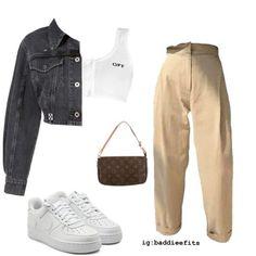 Guy fashion 628041110522552278 - Source by marionatac Teen Fashion Outfits, Cute Fashion, Look Fashion, Outfits For Teens, Korean Fashion, 80s Fashion, Fashion Shirts, Fashion Tips For Women, Hijab Fashion