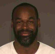 Donovan McNabb was arrested for a 2nd DUI after rear-ending another car in Gilbert, Ariz., in June.