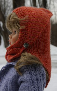 Ravelry pattern for purchase. Knitting Dolls Clothes 9cbff845a62c