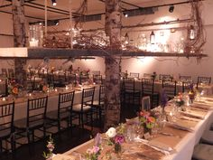 64 best Chic Wedding Venues in NYC images on Pinterest | Chic ...