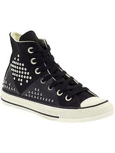 Converse Chuck Taylor All Star Multi Panel   Piperlime...thank you Converse  for 4ecbb230d8d