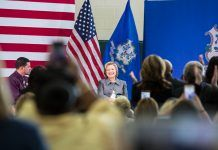 Hacker 'Guccifer': 'Hillary Clinton's server was scanned by three countries in 2012-13, mirrored'