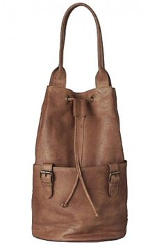 f638b5237ad3 64 Best Cibado Leather Bags images in 2019