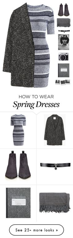 """Work of art"" by genesis129 on Polyvore featuring Acne Studios, MANGO, canvas, Fujifilm, Fallon and vintage"