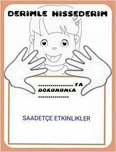 Kids Room, Kindergarten, Preschool, Family Guy, Snoopy, Classroom, Science, Education, Black And White