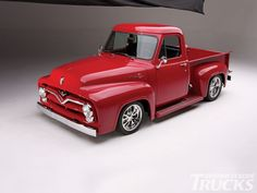 1955 Ford F100 Pickup Truck Fully Restored Classic Truck SHOP SAFE! THIS CAR, AND ANY OTHER CAR YOU PURCHASE FROM PAYLESS CAR SALES IS PROTECTED WITH THE NJS LEMON LAW!! LOOKING FOR AN AFFORDABLE CAR THAT WON'T GIVE YOU PROBLEMS? COME TO PAYLESS CAR SALES TODAY! Para Representante en Espanol llama ahora PLEASE CALL ASAP 732-316-5555