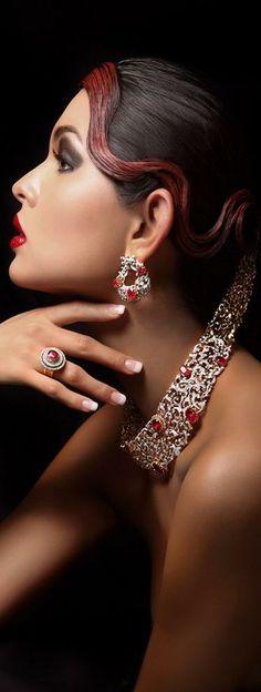 JEWELRAVI Jewelry ♥✤