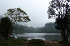 Pico do Itapeva, Brasil