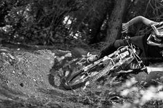 #Downhill #MTB