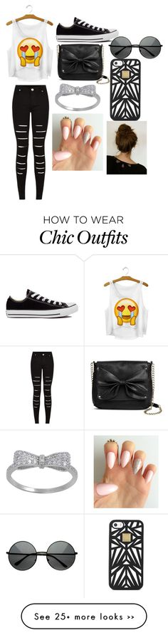"""""""#Go follow"""" by winterlovely123 on Polyvore"""