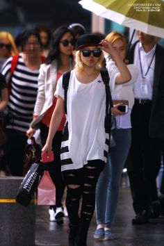 Sunny (airport)