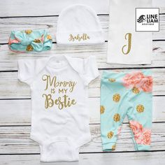 baby outfit, baby girl outfits, Baby Girl Coming Home Outfit, baby girl headband, baby girl outfit, baby girl clothes, baby girl gifts, baby girl shirt, baby girl clothes