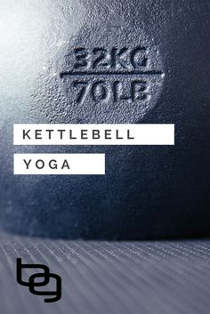 """Kettlebell Yoga, The Best 5 Cardio Machines You Can Use, How To """"Reset"""" Your Body With An Adventure & Much More! Cardio Boxing, Best Cardio Workout, Fun Workouts, Benefits Of Cardio, High Intensity Cardio, Cardio Machines, Endurance Training, Cardiovascular Health, Aerobics"""