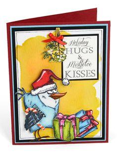 sizzix_hugs+kisses.jpg (270×360)