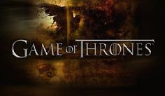 Game of Thrones: Season 7 Directors Line-up. HBO's director line-up for Game of Thrones: Season 7 has been released: Jeremy Podeswa, Mark Mylod, Alan Taylor Game Of Thrones Online, Game Of Thrones Theme, Game Of Thrones Poster, Watch Game Of Thrones, Game Of Thrones Saison, Game Of Thrones Episodes, Daenerys Targaryen, Cersei Lannister, Khaleesi