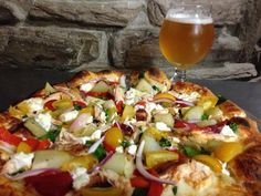 Door County's own Wild Tomato included among... 15 Wisconsin Restaurants That Will Blow The Taste Buds Out Of Your Mouth!