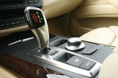Revised ZF 8-Speed Automatic will debut in BMW 520d - http://www.bmwblog.com/2014/08/21/revised-zf-8-speed-automatic-will-debut-bmw-520d/