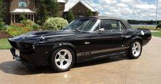 Ford auto - fine picture