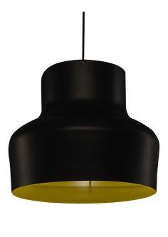 lustre suspension et plafonnier luminaire int rieur leroy merlin 45 90 deco canap. Black Bedroom Furniture Sets. Home Design Ideas