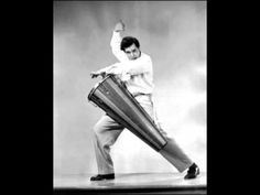 Desi Arnaz and his Conga drum Cuba, I Love Lucy, Vivian Vance, Lucille Ball Desi Arnaz, Lucy And Ricky, Latin Music, Vintage Hollywood, Classic Hollywood, I Love Music