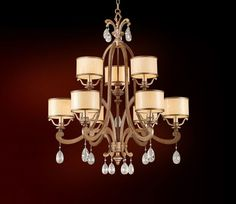Chandelier Covers Sleeves – Decorating Your Home Chandelier Picture, Chandelier Chain, Pink Chandelier, Outdoor Chandelier, Bronze Chandelier, Candle Chandelier, Chandelier Earrings, Chandelier Lighting, Corbett Lighting