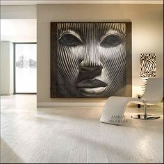 Interior Design Gentleman S Essentials Acrylics Coffee And Eye