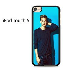 Cody Simpson Ipod Touch 6 Case