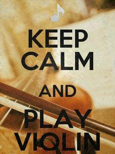Keep calm and Dirigent Orchester klassische Musik T-Shirt S-XXXL