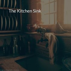The Kitchen Sink Poetry Lessons, Poetry Quotes, Lyrics Aesthetic, Depression Art, Thirteen Reasons Why, Famous Poems, Poems Beautiful, A Series Of Unfortunate Events, Love Poems