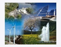 What Is Green Energy? Learn About It Here! Transition Town, Types Of Renewable Energy, Power Engineering, What Is Green, Solar Power Batteries, Energy Resources, Energy Storage, Alternative Energy, Permaculture