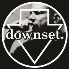 downset. The best hardcore band of all time!