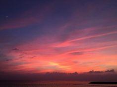 定番から穴場まで!沖縄県の人気観光スポットランキングTOP40 | RETRIP[リトリップ]                              …