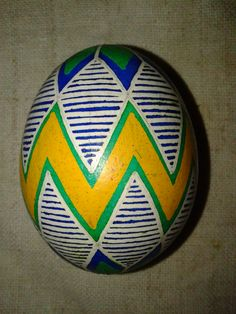 easter eggs, писанки