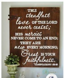 pretty verse