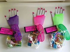 roller skates party favors - Google Search