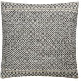 Found it at Wayfair - Peykan Tribal Pattern Throw Pillow
