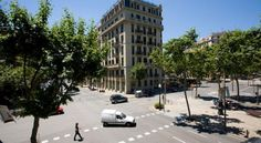 Rent Top Apartments Passeig Sant Joan - #Apartments - CHF 210 - #Hotels #Spanien #Barcelona #L'Eixample http://www.justigo.ch/hotels/spain/barcelona/leixample/rent-top-apartments-passeig-sant-joan_20498.html