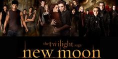 The Twilight Saga Eclipse, Movie Posters, Movies, Films, Film Poster, Cinema, Movie, Film, Movie Quotes