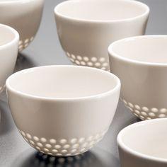eeva jokinen | small cup
