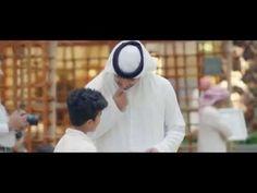 Arabic Music from United Arab of Emirates الامارات العربية المتحدة Pakistani Bridal Wear, Tourist Spots, Dubai Uae, United Arab Emirates, Music Is Life, Egypt, Oriental, Dreams, Youtube