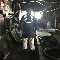 Twofold Handcrafted Travel offers small-group tours to Japan, India and Mexico that explore fashion, textiles, craft and design. Japan, Mens Tops, T Shirt, Fashion, Supreme T Shirt, Moda, Tee, Fashion Styles, Japanese Dishes