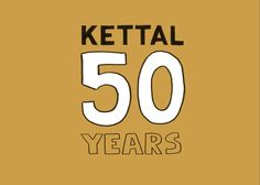 Since its beginnings in Kettal has had an international calling to design and innovation. In the first years of the century, Kettal acquired the brands,Hugonet… Once Upon A Time, 21st Century, Logos, Videos, Furniture, History, Logo, Ouat, Video Clip