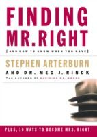 Prezzi e Sconti: #Finding mr. right  ad Euro 13.06 in #Ebook #Ebook