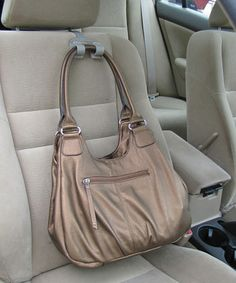Bag Grabber