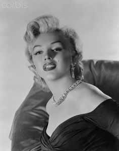 Marilyn Monroe Search Results