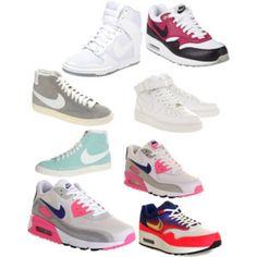 cheap womens nike free run shoes  #womens #nike #shoes